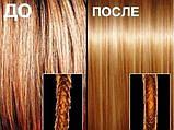 Прозрачный оттенок для волос Clear (покрытие блеском) без аммиака Matrix Color Sync, 90 ml, фото 4