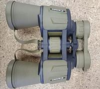 Бинокль Сanon 70х70 (Реплика) Зелёный, фото 1