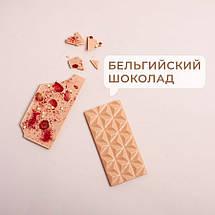 """Набор """"Теплый для нее"""" (рус/укр), фото 3"""