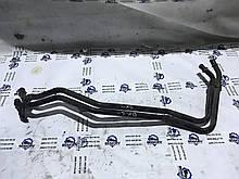 Патрубок охлаждения Mercedes Sprinter с 2006- год A9068320615