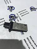 Датчик расхода воздуха Fiat Ducato 2006- год 2505087, фото 2