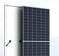 Солнечные панели Trina Solar TSM-DE17M 450 Вт, 9BB, Half Cell
