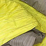 Комплект постельного белья Viluta, фото 3