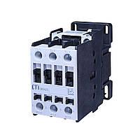 Контактор ETI CEM 25.10 230В AC