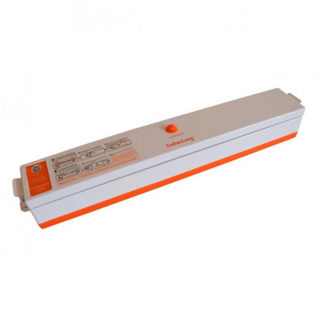 Вакууматор вакуумный упаковщик Freshpack Pro QH-01