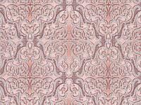 Бумажные обои Славянские акриловые Garant B77,4 Эстель 6541-02 (0,53х10м.)
