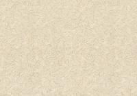 Обои Lanita виниловые на флизелиновой основе ЭШТ Мерлен 1-1205 песочно-золотистый Скиф (1,06х10,05м.)