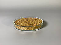 Люцерна семена микрогрин экосемена microgreens seeds  non gmo certified Вес 1 кг, фото 1
