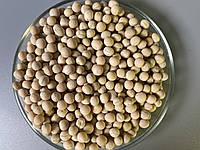 Горох насіння мікрогрін экосемена microgreens seeds non gmo certified Вага 1 кг, фото 1