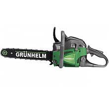 Бензопила цепная Grunhelm GS41-16 Professional SKL11-236524