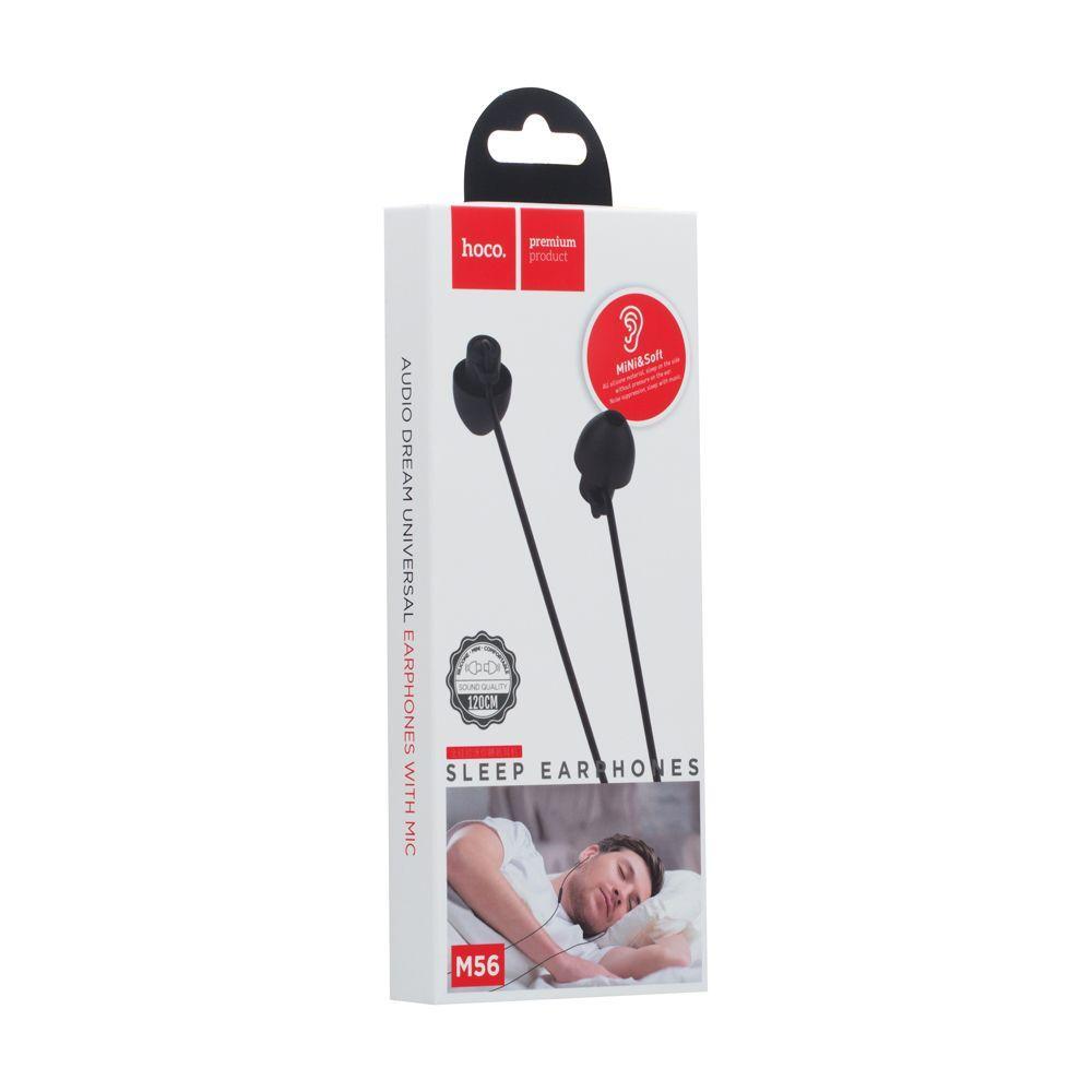 Наушники Hoco M56 Audio Dream SKL11-232709
