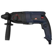 Перфоратор Craft Cbh 1100 SKL11-236159