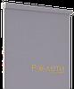 Ролета тканевая Е-Mini Лен 7436 Серый, фото 3