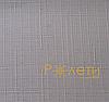 Ролета тканевая Е-Mini Лен 7436 Серый, фото 5