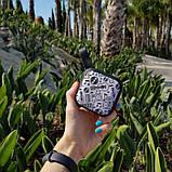 Портативная колонка Bluetooth Ziz Музыкальная SKL22-187159, фото 3