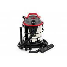 Пылесос для влажной и сухой уборки Forte VC2016S SKL11-236731