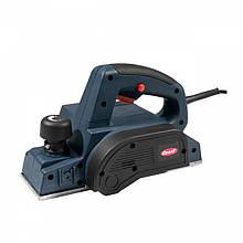 Рубанок Craft CH-950P вибірка чверті SKL11-236183