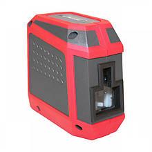 Лазерный уровень Forte LLC-90 SKL11-236105
