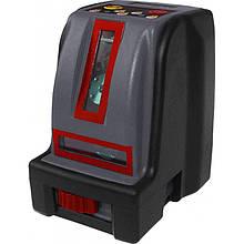 Лазерный уровень Forte LLD-180-4 SKL11-236106