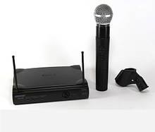 Мікрофон DM SM 58/UT24 (5 шт в упаковці) SKL11-235879