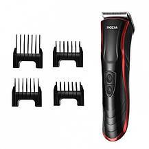 Машинка для стрижки волос ROZIA HQ 222T Черная, фото 3