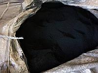 Углерод технический (краситель), фото 1