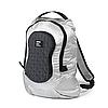 Рюкзак в гаманці Peanut, 240 гр, алюміній