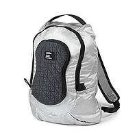 Рюкзак в кошельке Peanut, 240 гр, алюминий, фото 1