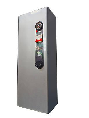 Котел электрический Warmly Classik MgS WCSMgS 4.5 кВт/220в(380в) (cot-0010), фото 2