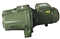 Насос центробежный SAER M-400B 1.5 кВт (1398)