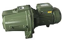 Насос центробежный SAER M-70 0.55 кВт (1395)