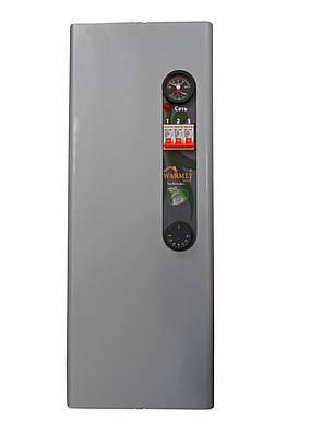 Котел электрический Warmly Classik MgS WCSMgS 15 кВт/380в (cot-0020), фото 2