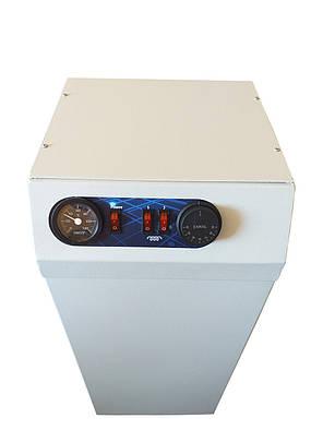 Котел электрический напольный ТМ NEON  PRO Grede 12 кВт/380в (cot-0137), фото 2