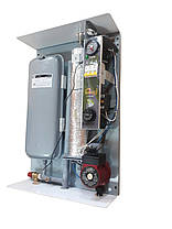 Котел электрический Warmly PRO 9 кВт 220в (cot-0069), фото 2
