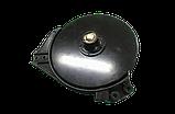Сівалка зернова Деметра СЗД(СЗ) 540.00 збільшений бункер, посилений амортизатор, фото 8