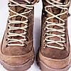 Тактические Ботинки Зимние Gladiator Coyote, фото 7