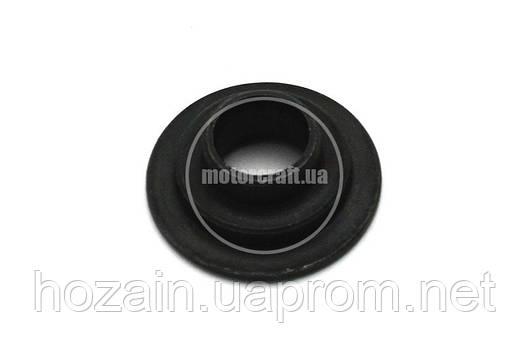 Тарелка клапана 195 (шт.), фото 2