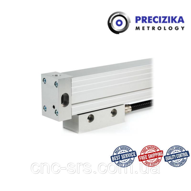 L35T, 820мм, 1мкм, TTL фотоэлектрический инкрементальный преобразователь