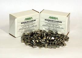 Металл Magnum Clarum Lega Ni, 1кг. Сплав на основе никеля.