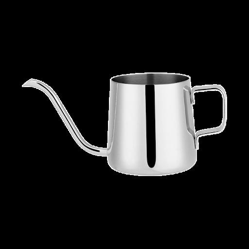 Подарочный набор Hario для любителя кофе