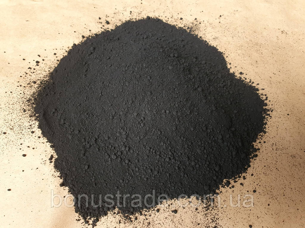 Техуглерод N-550 (гранулированный)