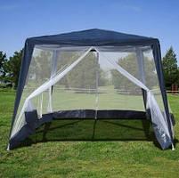 Шатер палатка для откачки меда