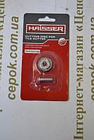 Змінний ріжучий диск Haisser для плиткоріза 22х10,5х2 мм