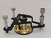Инжектор для ремонта сколов и трещин автостекол SB Gold