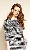 Zaps блуза Mariem. Колекція осінь-зима 2020-2021