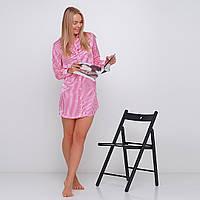 Сорочка женская MODENA  MPPP2-0216 (широкая), фото 1