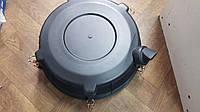 Крышка воздушного фильтра MAN F2000 + резинка, фото 1