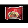Рисовая Лапша со вкусом говядины Pho Bo