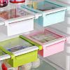 Дополнительный подвесной контейнер для холодильника и дома Refrigerator Multifunctional Storage Box, фото 2