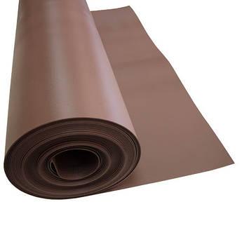 Изолон шоколад ППЕ 3002 1,0 Q945